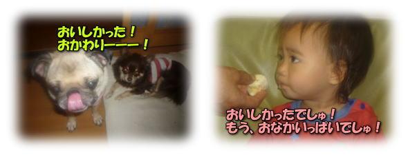image8_20110709022824.jpg