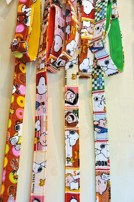 004  ディスニーキャラクターシリーズセット
