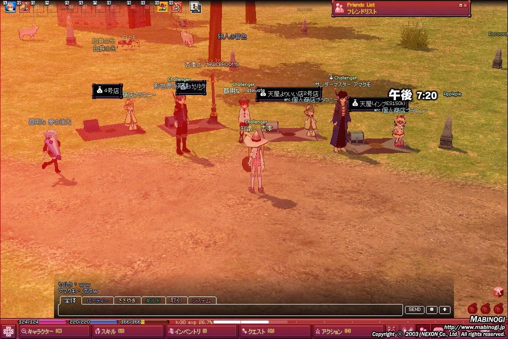 mabinogi_2009_06_30_015.jpg