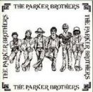parker_brothers