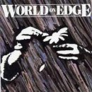 world_on_edge