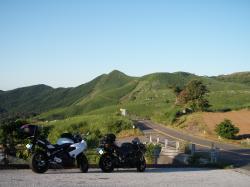 20110717_hiraodai.jpg