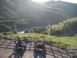 20110717_hiraodai2.jpg