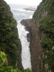 20110717_umagase2.jpg