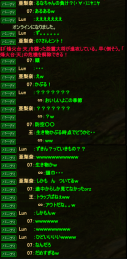 120124j.png
