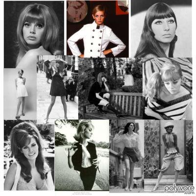 60's fashion 12.09