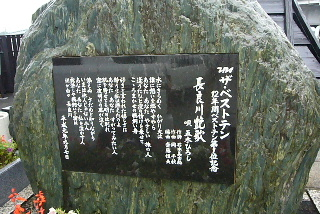 P1020959.jpg