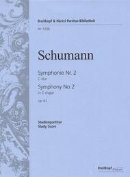 Sshumann  Symphony No.2