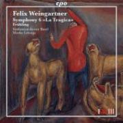 Weingartner VII