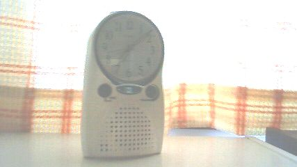 20090424
