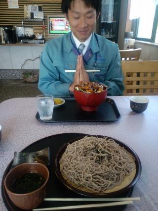 縺溘¢繧・シ農convert_20110525202303[1]7