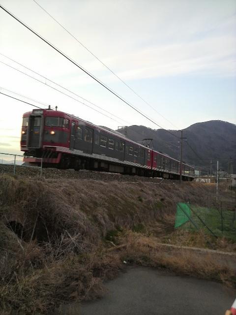 国鉄車両1