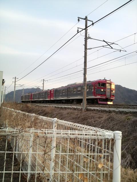 国鉄車両2
