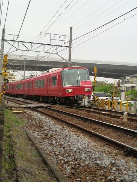 5700系