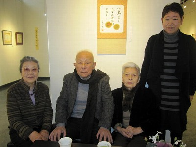H24年小澤多留男展 032
