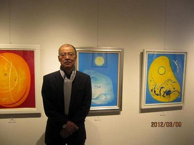 H24年廣岡・加藤二人展 047
