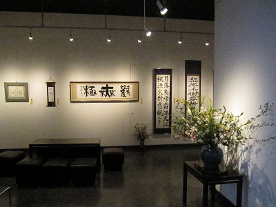 H24年竹陽書展 035