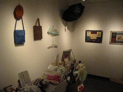 H24年クラフトポニー展 012