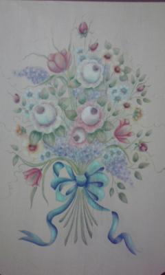 090824_1835~01 薔薇のぶーけ