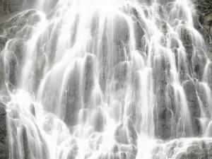 天滝水しぶきendaki010[1]_convert_20090909105401