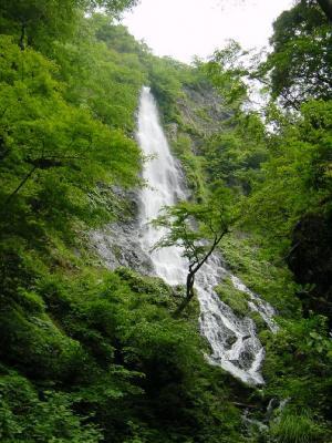 天滝image[1]_convert_20090909105334