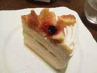 blog2011072208.jpg