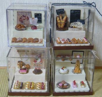 blog2011072503.jpg