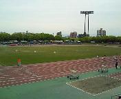 nagai02