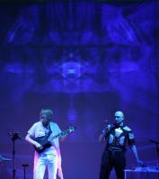 クリス ジョイントコンサート0115 blog