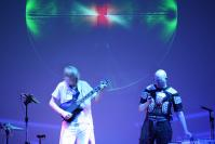 クリス ジョイントコンサート0113 blog