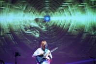クリス ジョイントコンサート0083 blog