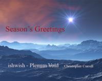 Seasons-Greetings-Br.jpg