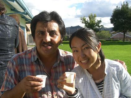 Con Juan