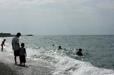 090815富山堺海岸 (10)
