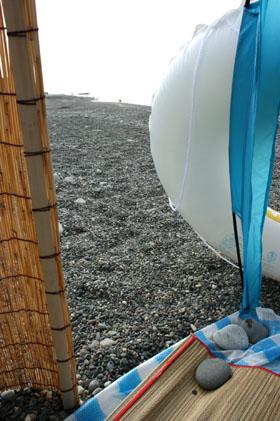 090815富山堺海岸 (77)