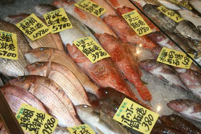 090816魚の駅「生地」 (8)