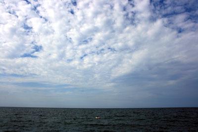 090815富山堺海岸 (19)