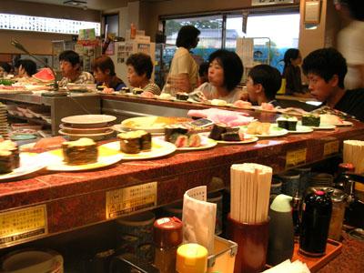 090815きときと寿司黒部店 (9)