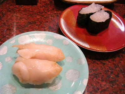 090815きときと寿司黒部店 (1)