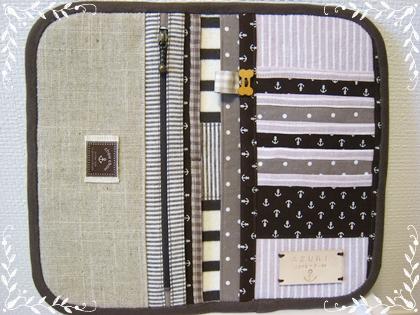 dc050107 - コピー