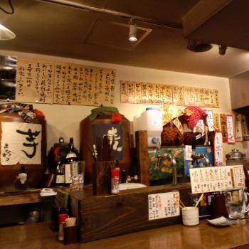 四代目 鎌倉酒店