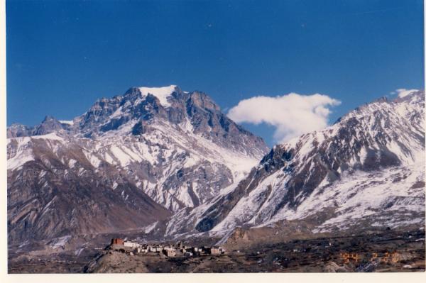 nepal-4.jpg