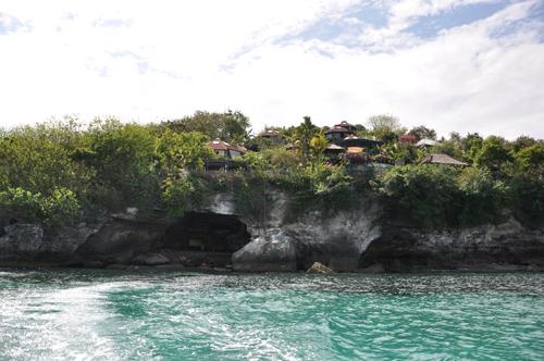 レンボガン島001
