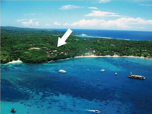 レンボガン島09