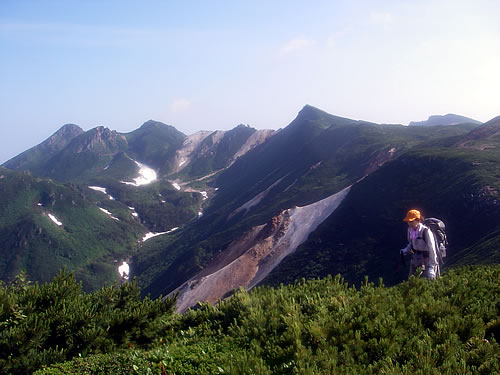 hitokoma2011-729-6.jpg
