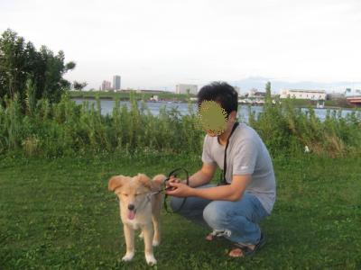 風_convert_20090728210144