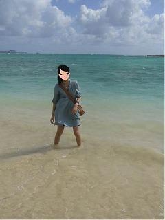 ハワイtomo