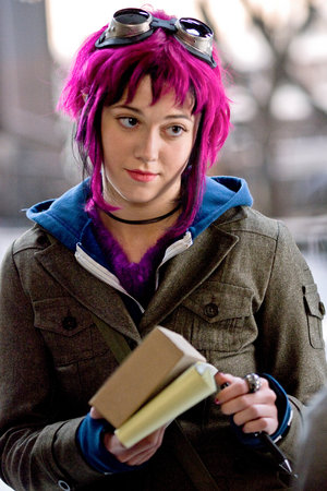 179Mary-Elizabeth-Winstead-as-Ramona-Flowers