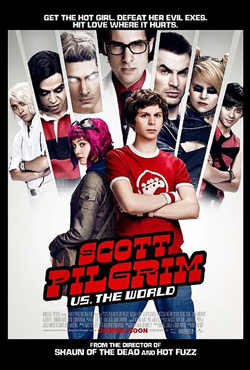 179Scott-Pilgrim-vs-the-World-poster