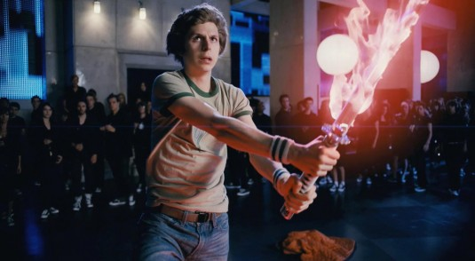 179scott_pilgrim_vs_the_world